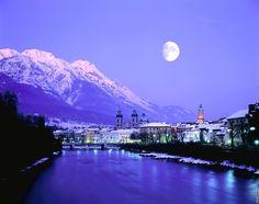 Innsbruck, Österreich..iiii wwwwwould ggggive AAAANYTHING