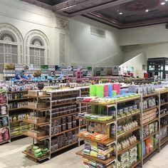 #miniso #adelaide new store opened!