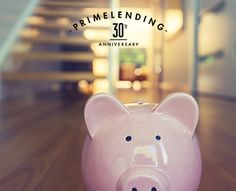 Cash-Out Refinancing Vs. Home Equity Loans What's The Best Way To Pay For Home Renovations?