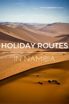 Namibia is a popular destination for people who like to drive around an discover a county on their own. Driving through the wonderful arid landscape will add something special to your holiday. Hakuna Matata, Africa Travel, Pretty Good, Wanderlust, Popular, Landscape, Holiday, People, Vacations
