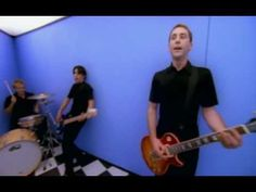 Everclear- Everything to Everyone