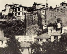 Trabzon Ortahisar. Canary Islands, Antalya, Spain, Istanbul, History, City, Places, Cities, Pictures