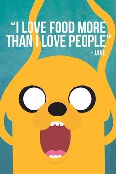 I agree with you, Jake.