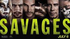 Just saw last night, excellent film, if u don't mind gore..