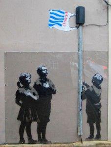 banksy-graffiti-street-art-tesco