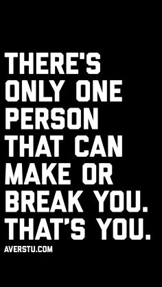 Motivational Quotes For Life, Wise Quotes, Inspiring Quotes About Life, Words Quotes, Quotes To Live By, Inspirational Quotes, Quotes Motivation, Career Quotes, Success Quotes