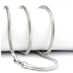 Titanium steel retro mens necklace chain clavicle bare yi gu shan | punk rock necklaces