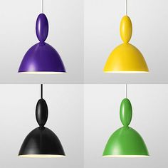 MHY lamps/Norway Says Blog Deco, Dinner Table, Lighting Design, Pendant Lighting, Norway, Interior Decorating, Table Lamp, Indoor, Ceiling Lights