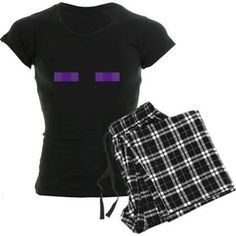 girl minecraft clothes - Google Search