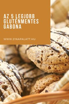 Keto Cookies: 5 Keto Cookie Recipes to Satisfy Your Sweet Tooth Cookie Flavors, Cookie Recipes, Dessert Recipes, Baking Desserts, Healthy Desserts, Snack Recipes, Healthy Appetizers, Summer Desserts, Brownie Recipes