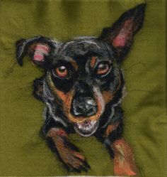 Dogs, Artwork, Animals, Work Of Art, Animales, Auguste Rodin Artwork, Animaux, Pet Dogs, Doggies