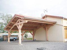 Pergola For Sale Lowes Patio Pergola, Rustic Pergola, Corner Pergola, Pergola Canopy, Pergola Swing, Deck With Pergola, Cheap Pergola, Wooden Pergola, Covered Pergola
