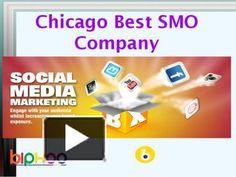http://www.powershow.com/view0/8736e9-ZmVjY/Chicago_Best_SMO_Company_powerpoint_ppt_presentation