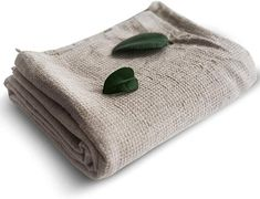 Linen Towels, Cotton Towels, Hand Towels, Best Bath Towels, Large Beach Towels, Luxury Towels, Bath Sheets, Towel Set, Waffle