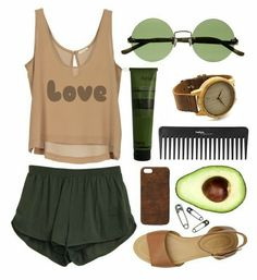 Bobobird, watch, green, outfit, style, woodenwatch