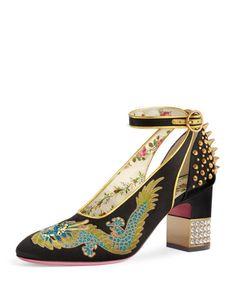 Gucci #shoes