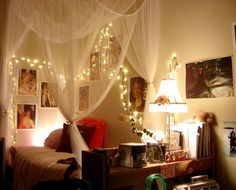 cheap dorm decorating ideas - Google Search