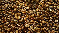 Coffee Lowers Brain Cancer Risk