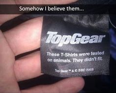 Funny Pictures That Will Make You Laugh Uncontrollably 1
