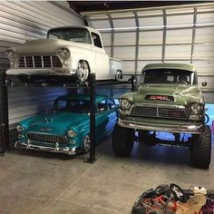 old trucks chevy 57 Chevy Trucks, C10 Trucks, Chevy C10, Hot Rod Trucks, Chevy Pickups, Gmc 4x4, Lifted Chevy, Toyota Trucks, 1955 Chevrolet