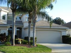 310 Espana Court Unit 310, Satellite Beach, FL. Beautiful 2 story 3 bed. 2.5 bath town home in highly sought after Mar Brisa Villas. Updated kitchen with 42'' cabinets, granite counters & backsplash, SS appliances, wood floors in family room & master bedroom. Luxurious Master suite on the first floor. Screened porch off the family room. Upstairs loft for office or exercise area. Indoor laundry room & 2 car garage! Contact Mary Maniscalco 321-775-8032 or marymaniscalco@gmail.com