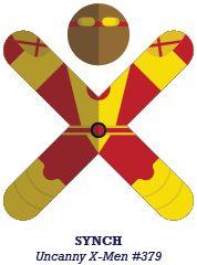 X Men, Tigger, Marvel Comics, Disney Characters, Fictional Characters, Logos, Logo, Fantasy Characters
