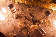 Yasmeen-6367 Wedding Details, Photography, Photograph, Photo Shoot, Fotografia, Fotografie