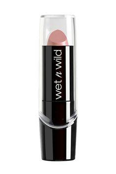 Best Lipsticks for Fall 2017 - 10 Drugstore Lipsticks Under $20
