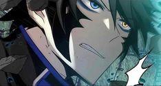 Kawaii Anime, Manga, Art, Art Background, Manga Anime, Kunst, Manga Comics, Performing Arts, Manga Art