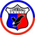 ASD CORMANO CALCIO  - CORMANO (MI)