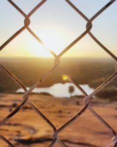Itching for adventure... . . . #whpdaydream #atlantatrails #agameoftones #socality #sokimi #wandernorthga #adventurethatislife #lifeofadventure #52hikechallenge2016 #neverstopexploring #keepitwild #keepexploring #mkexplore #moodygrams #wildernessculture #rei1440project #sunrise_sunsets_aroundworld #sunrise #photooftheday #latergram #getoutsidegeorgia #theoutdoorfolk #theoutbound #optoutside #exploring_the_world_21 #weloveatl #chasinglight Re-post by Hold With Hope