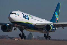 Azul Linhas Aereas Airbus A330-243