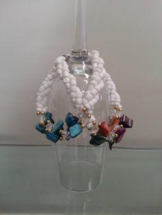 #hechoamano #hechoencolombia #joyeria #accesorios #bisuteria #accesorioscolombianos #joyeriacolombiana #primaveralaccesorios #handmade #handmadeincolombia #colombianjewelry #trendy