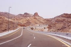 Jebel Hafeet, Al Ain