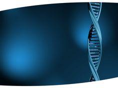 powerpoint slides | dark blue powerpoint background template ppt