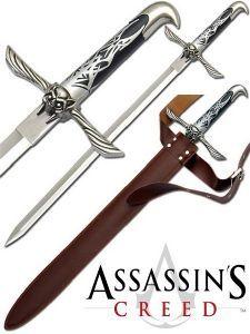 Assassin's Creed épée Altair