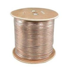 buy axis speaker wire 16 gauge 100 ft case pack 2 at harvey u0026 haley for only speaker wire speakers and products