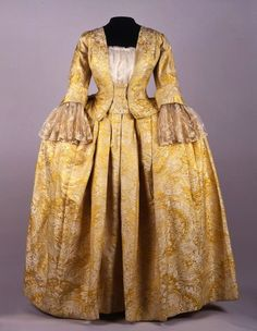 P E T R O N I A L O C U T A: Breve historia del vestido de novia: colores y origen del vestido blanco (parte I)