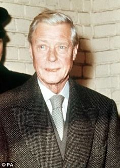 For over four decades the will of the Duke of Windsor, once known as King Edward VIII, has remained sealed and hidden away from prying eyes. But now it will be unsealed.