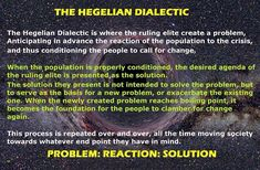 http://theglobalelite.org/hegelian-dialectic-use-controlling-modern-society/