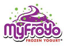 MyFroYo