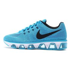 on sale cc0fb 118ca 100% original NIKE Max Air womens Running shoes 805942 400 sneakers free  shipping -in
