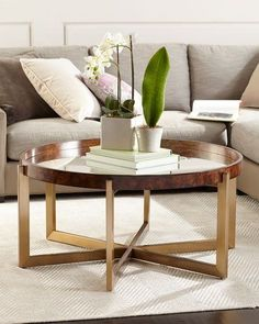 Uttermost Driftwood Coffee Table Best Quality Furniture Check More - Uttermost driftwood coffee table