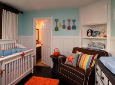 53 best neutral beach theme baby room images on pinterest child