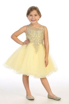 Yellow Skirt Outfits, Elegant Cocktail Dress, Formal Dresses, Wedding Dresses, Short Skirts, Baby Blue, Mauve, Royal Blue, Kids Fashion