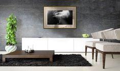 Modern Room Set