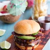 Sandwiches + Burgers - Half Baked Harvest