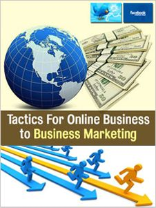 Fastwaytrade.com is India largest online B2B marketplace offering instant B2B solutions for Indian Suppliers, Manufacturers, and Importers & Exporters. India Largest free online B2B business directory with quality products, trade leads, manufacturers, suppliers, exporters & international buyers http://www.fastwaytrade.com/