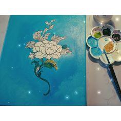 Inicio/home - Mandalascreativos Moose Art, Animals, Lotus Flower, Mandalas, Creativity, Artists, Animales, Animaux, Animal