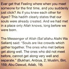 I wonder how authentic this hadith is Islam Hadith, Islam Muslim, Islam Quran, Alhamdulillah, Islamic Qoutes, Muslim Quotes, Islamic Teachings, Ramadan, La Ilaha Illallah